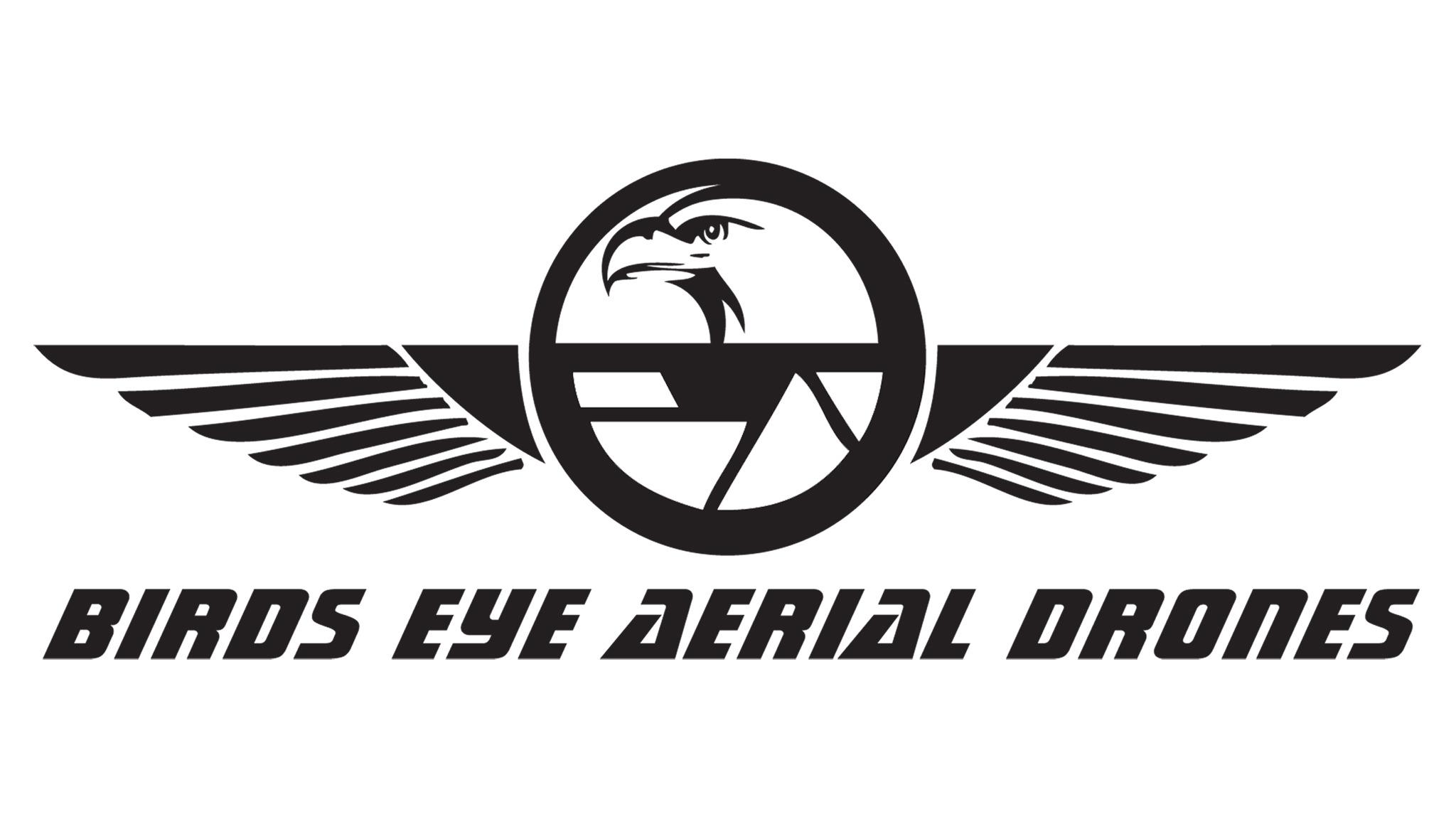 San Diego Drone Pilots - Birds Eye Aerial Drones, LLC ...