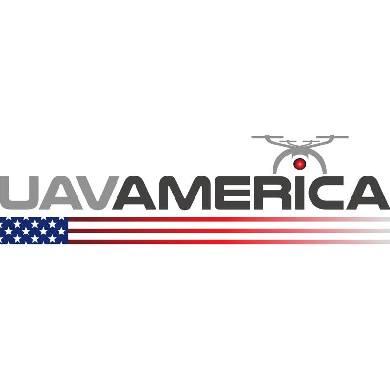 LEE Drone Pilots - UAV-America - Drone Pilots: www.dronelilly.com/new-hampshire/lee/drone-pilot/uavamerica